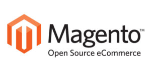 Magento-Logo-CELatam.co_