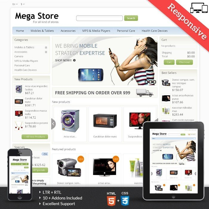 mega-store-prestashop-theme-chrome-prs020034