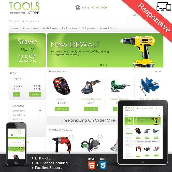 tools-prestashop-theme-prs030051