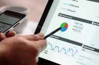 Agencia Mkesbien Google Analytics