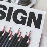 Web Wordpress Diseño a media